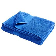 Bath Sheets Target Micro Cotton Quick Dry Bath Towel  Quick Dry Towels And Bath