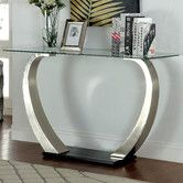Found+it+at+Wayfair+-+Natalia+Console+Table