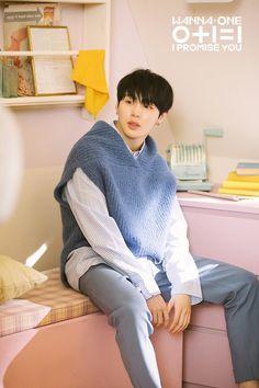 SungWoon (Wanna One) Daniel Jihoon Minhyun Seongwu Kuanlin Sungwoon Woojin JinYoung Jaehwan Daehwi Jisung Jinyoung, Bae, Produce 101 Season 2, Lee Daehwi, I Promise You, Kim Jaehwan, My Destiny, Ha Sungwoon, Seong