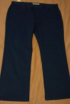 Check out New with tags HAGGAR straight fit stretch casual pants 44x32 #Haggar #KhakisChinos http://www.ebay.com/itm/-/292001400910?roken=cUgayN&soutkn=JJldd9 via @eBay
