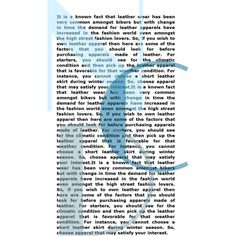 Text ❤ liked on Polyvore featuring text, words, articles, magazine articles, backgrounds, fillers, magazine, quotes, saying and phrase