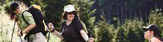 Wanderurlaub im Kaiserwinkl in Tirol mit Übernachtung im Hotel Walchseerhof Kaiser, Sport, Couple Photos, Couples, Explore, Hiking, Couple Shots, Deporte, Sports