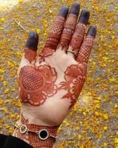 Tribal Henna Designs, Indian Henna Designs, Latest Bridal Mehndi Designs, Full Hand Mehndi Designs, Mehndi Designs Book, Mehndi Design Pictures, Mehndi Designs For Girls, New Bridal Mehndi Designs, Beautiful Henna Designs