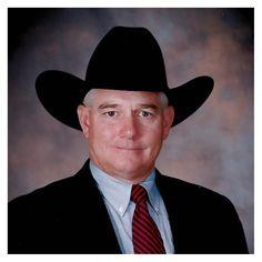 Doug Corey, DMV, Notable • Inducted 2007
