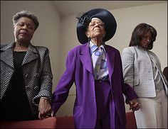 Black Church African American Women   Love The Culture Of The Black Church