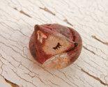 Little Woodland Critter Beads