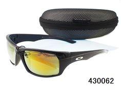 oakley gascan oakley outlet stores oakley eyewear www.sunglassesoutlet888.com