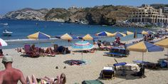 Heraklion, Crete: Agia Pelagia