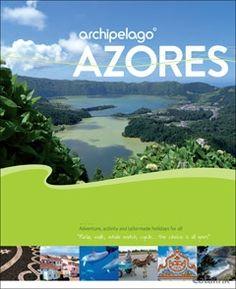 azores, portugal