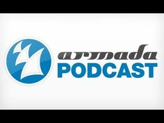 Episode 078 includes a new release by Matt Darey on Zouk, a new vocal collab by dream team Aly & Fila vs Jwaydan, a new release on Coldharbour by Mr. Pit, Johan Malmgren's debut on Re*Brand and Andrew Rayel's new release on A State of Trance. Markus Schulz, Matt Goss, Nadia Ali, Aly And Fila, Planet Love, Armada Music, Magic Island, A State Of Trance, Adam Young