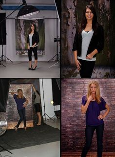 Backdrop Outlet Photography Blog Tips