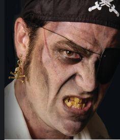 Joker Mehron Halloween Makeup | Halloween Make up | Pinterest ...