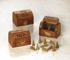 Shesham Wood Incense Cone Box With Cones GiftZone,http://www.amazon.com/dp/B001VNJ6KU/ref=cm_sw_r_pi_dp_zG-Gsb1CMFHWG5H6