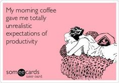 #ThatAwkwardMomentWhen you feel your morning coffee wearing off...  Subscribe to our Monthly Coffee Club and you'll never have that awkward moment again :)