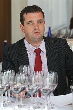 Las Denominaciones de Origen del vino piden por unanimidad mantener los derechos de viñedo