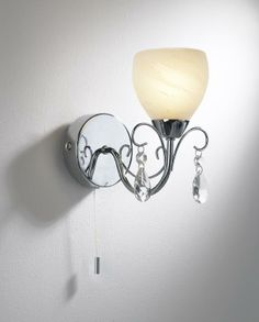 Bathroom Lighting Kent the dryden solid brass bathroom wall light from elstead lighting