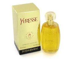 be184b1ac09 Amazon.com : Yvresse Champagne FOR WOMEN by Yves Saint Laurent - 2.0 oz EDT  Spray : Beauty. Mejor PerfumeSaintsYves Saint LaurentFrascos De ...