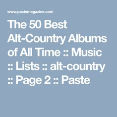 71 Best music images in 2019 | Music, Albums, Rock