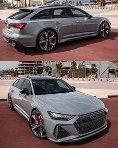 Audi A6 Rs, Audi S4, Audi Sports Car, Sport Cars, Audi Rs6 Avant, A6 Avant, Audi Rs6 Wagon, Peugeot, Volvo