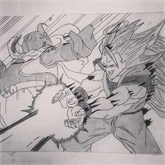 Jogo Dragon Ball Z Budokai X Online Online no Jogos Online Wx