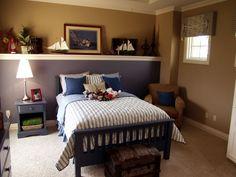 Master Bedroom 12x12 12x12 bedroom design - google search   interior designating