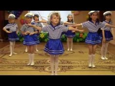 Preschool Music, Sports Day, Homeschool, Ballet, Costumes, Fashion, Activities, Sailors, Music
