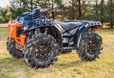 Ducati, Yamaha, Nitro Circus, Triumph Motorcycles, Monster Energy, Four Wheelers For Sale, Mopar, Motocross, Youth Atv