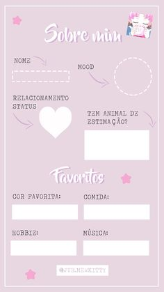 Instagram Blog, Instagram Games, Story Instagram, Instagram Story Template, Sweet Magic, Sailor Moon S, Lettering Tutorial, Tumblr Wallpaper, This Or That Questions