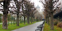 Viena/Áustria