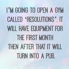 HA!!! Such a great idea.