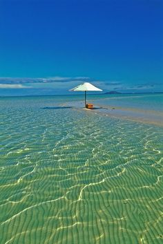 Amanpulo Pamalican Island Resort, Palawan, Philippines