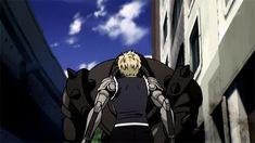 Kiseki ga okoru basho