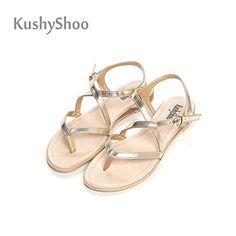 www.amazon.com gp aw d B01LDT5RD6 ref=mp_s_a_1_11?ie=UTF8&qid=1497971697&sr=8-11&pi=AC_SX236_SY340_QL65&keywords=silver+t+strap+wedges+shoes+for+women&th=1&psc=1