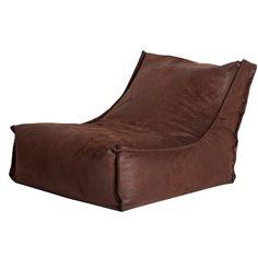 Sessel - Der schicke Sessel sollte in Deinem Wohnzimmer auf keinen Fall fehlen. - ab 149,99€