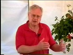 SATANISM & THE CIA - Ted Gunderson at The Festival of the Ages, 2000 - Part 1of3 - YouTube
