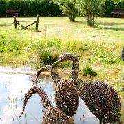 willow sculpture birds image traner-jpg