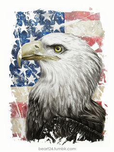 Aguila united