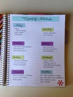 Planner organisation, life planner, keep it cleaner. Do It Yourself Organization, Planner Organization, Agenda Planning, Fee Du Logis, Planners, Tips And Tricks, Erin Condren Life Planner, Smash Book, Happy Planner