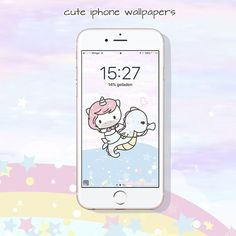 W008 | unicorn mermaid iphone wallpaper,cell phone wallpaper,phone background,mobile phone wallpaper,phone wallpaper,iPhone background Iphone Wallpaper 10, Cellphone Wallpaper, Phone Backgrounds, Gadgets And Gizmos, Smartphone, Phone Cases, Handmade Gifts, Unicorn, Etsy
