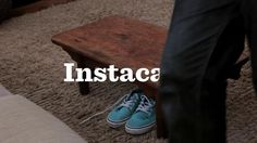 Introduction to Instacast on Vimeo