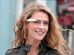 Hyundai plans to fully integrate Google Glass into 2015 Genesis