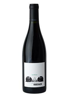 Nos vins   Domaine Riberach