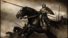10_Medieval_Knight_Facts