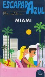 Miami, Ed. Gaesa Miami, Florida, Products, Shopping, White Sand Beach, Elopements, Blue Nails, Viajes, The Florida