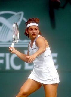 84 Best All Things Tennis Images Tennis Players Athlete Play Tennis