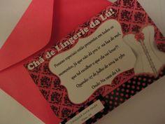 cha-de-lingerie-decoracao-rosa-e-preto (1)