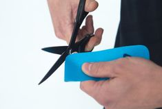 Daumen Tapeanleitung | TRUETAPE.de Plastic Cutting Board