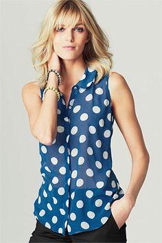 http://www.ezibuy.co.nz/womens-clothing/tops/next-sleeveless-shirt-101240.htm