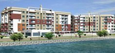 Abhee Lakeview 2BHK 3BHK Apartments off Sarjapur Road Bangalore Abhee Lakeview is another classic residential project to you from Abhee Builders
