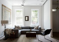 Matthew Williams - Photographer   interiors   18